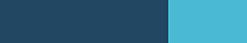 Logo Paróquia na Net